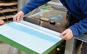 acrylglas zuschnitt plexiglas zuschnitt. Black Bedroom Furniture Sets. Home Design Ideas
